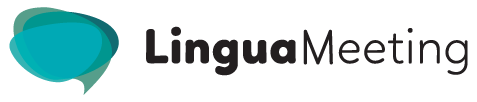 LinguaMeeting